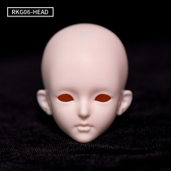 RKG06-head  Head of EIG